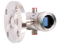 TPX - 770 Pressure & Hydrostatic Level Transmitters